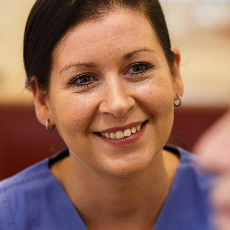 Holas Hagen - Ambulante Intensiv- und Beatmungspflege